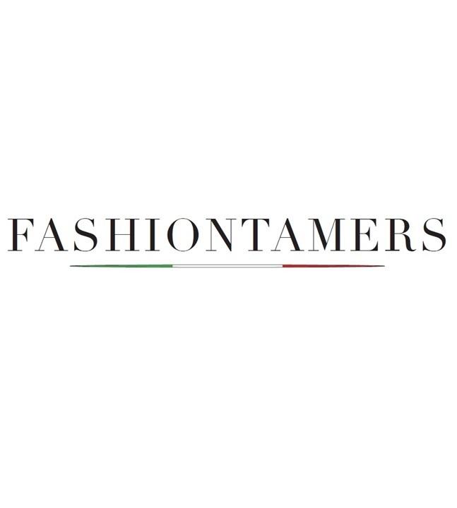 Fashiontamers