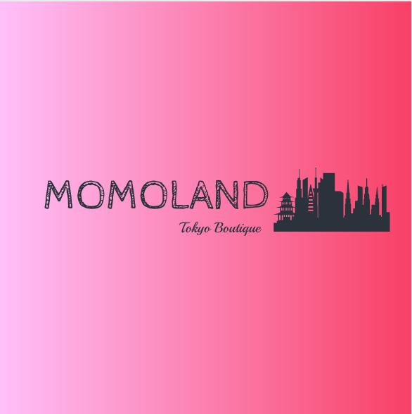 Momo89