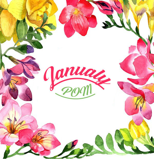 JANUALY-POM