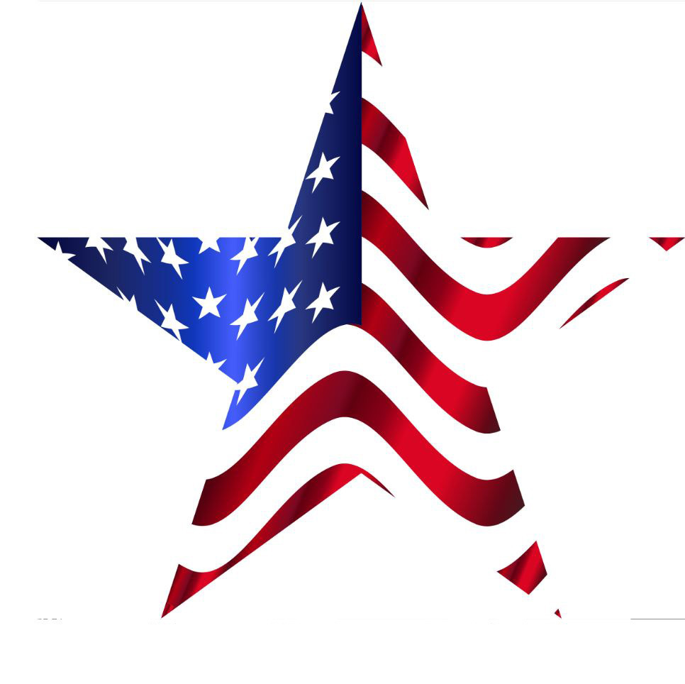 Stars&Stripes's icon