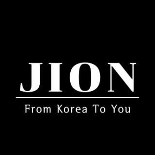 Jion86