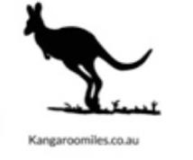 kangaroomiles.co.au's icon