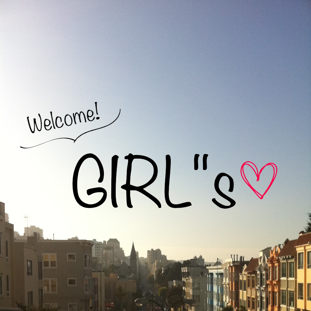 GIRL''s's icon