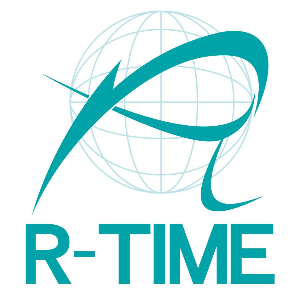 R-TIME BUYMA店's icon