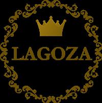 lagoza97