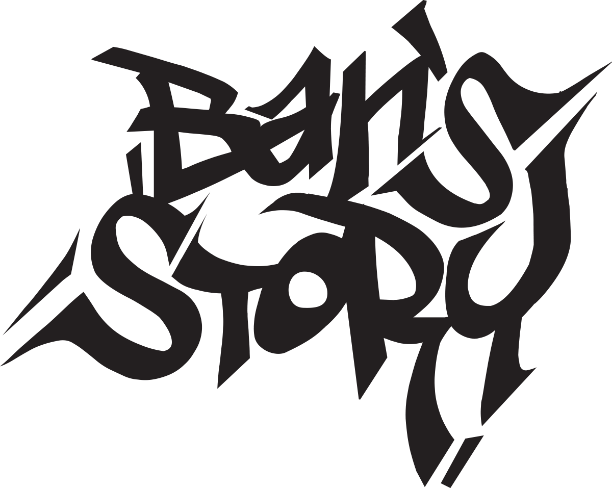 Ban'sStory's icon