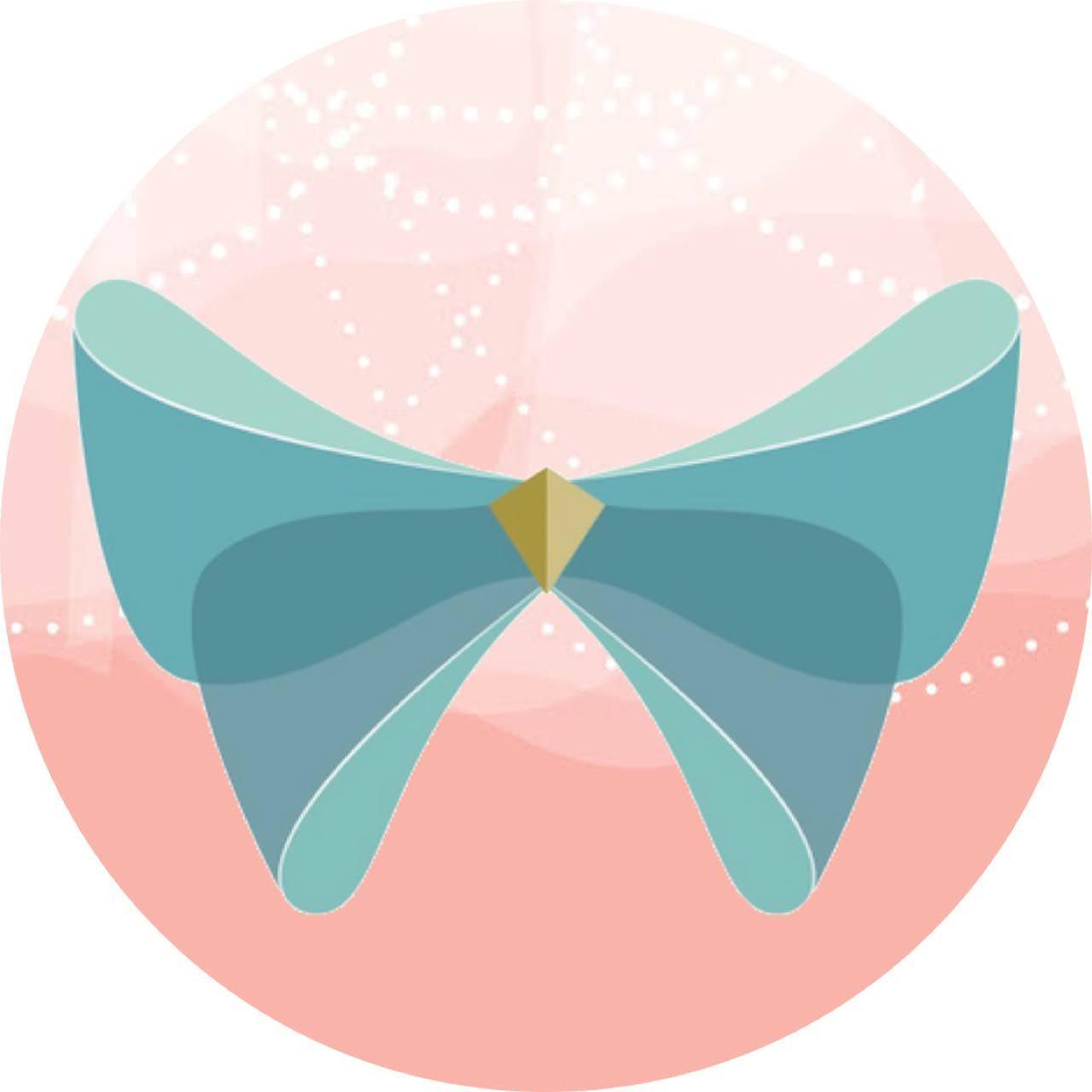 アンソフィー's icon