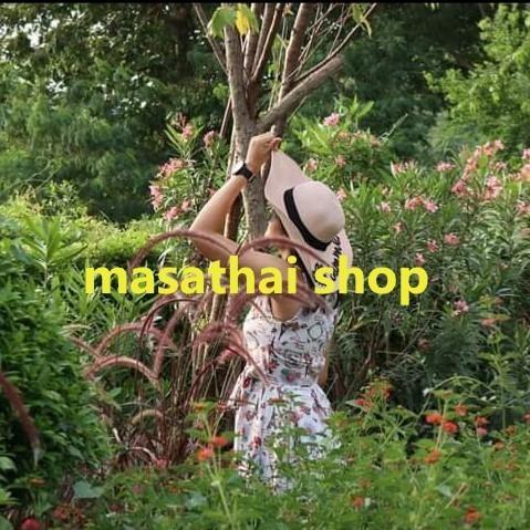 masathai_shop's icon
