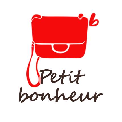 PetitBonheur