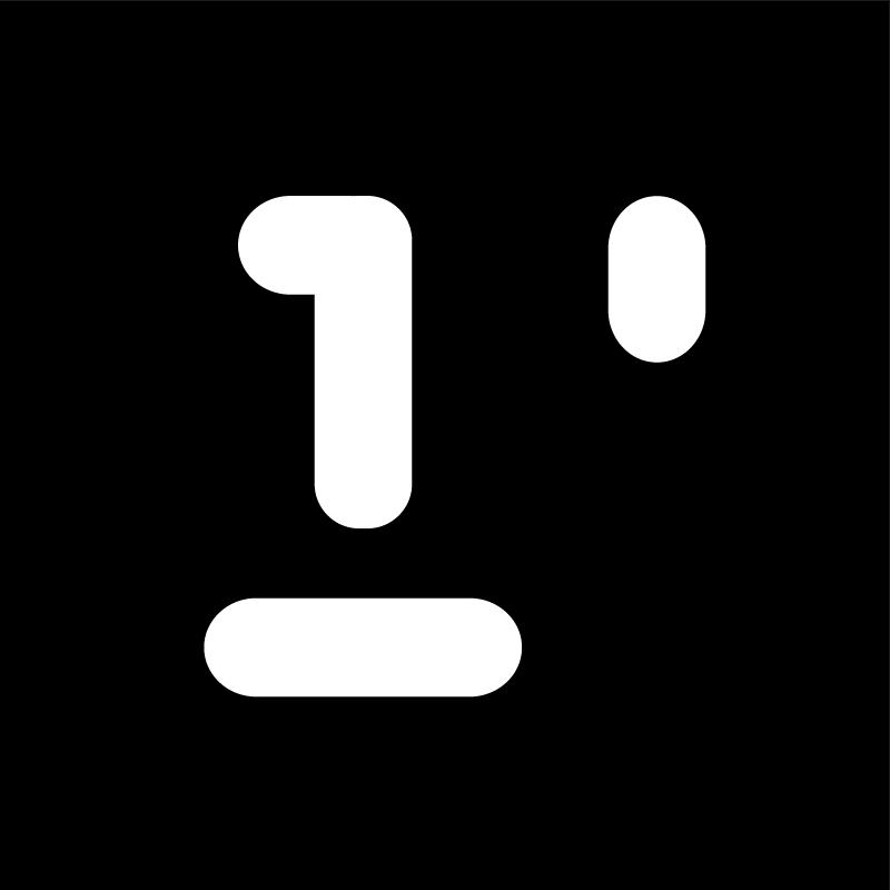 1',いちど[K-Fashion]'s icon