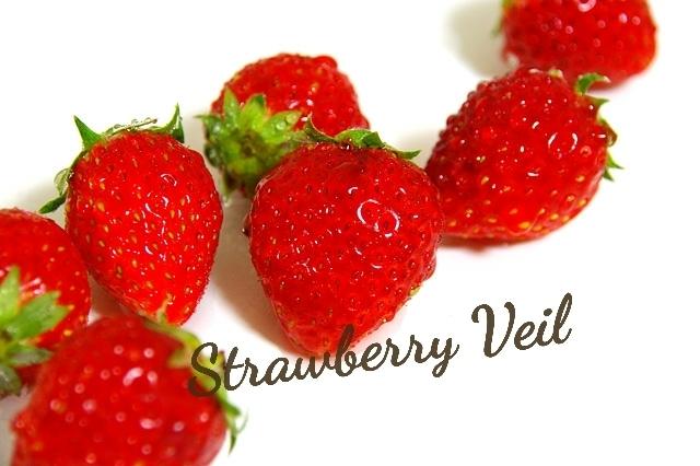 StrawberryVeil