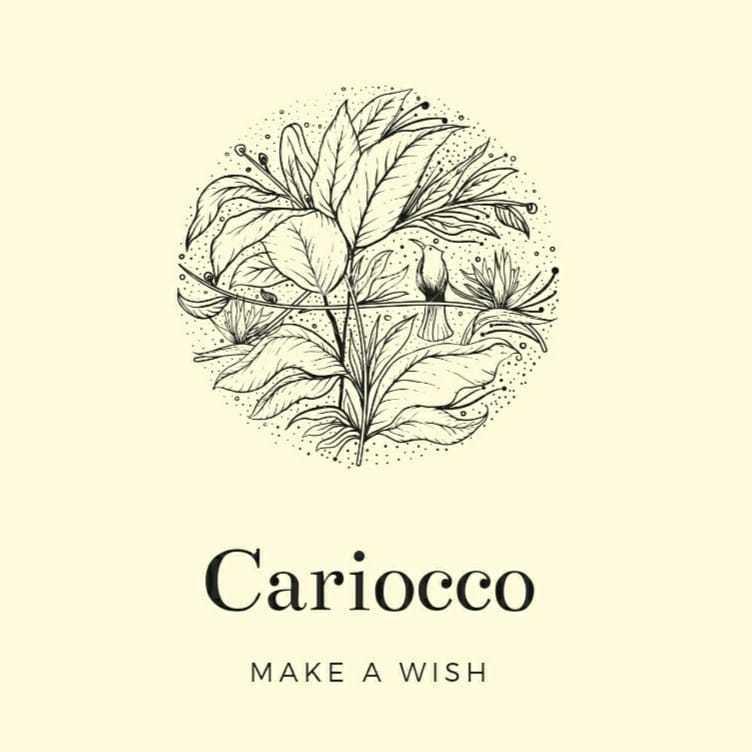 CARIOCCO's icon