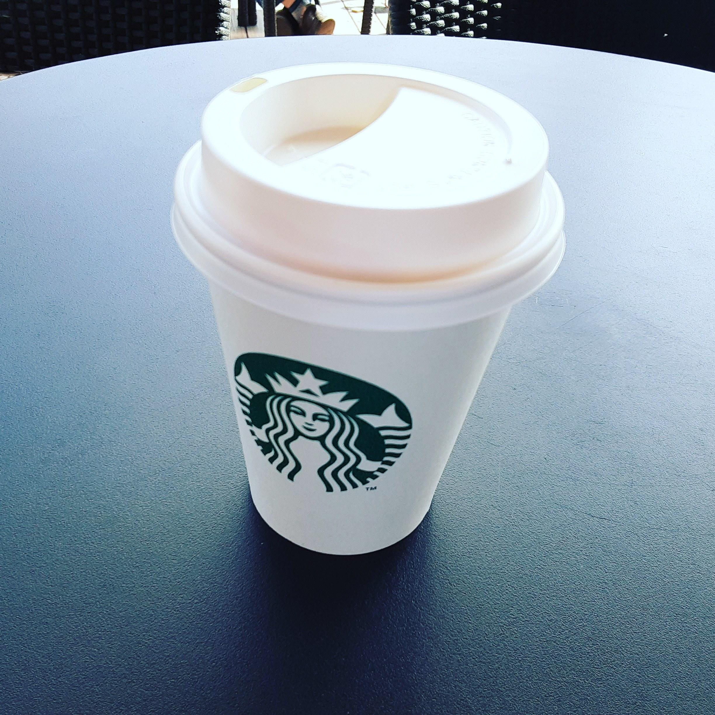 cafe_style