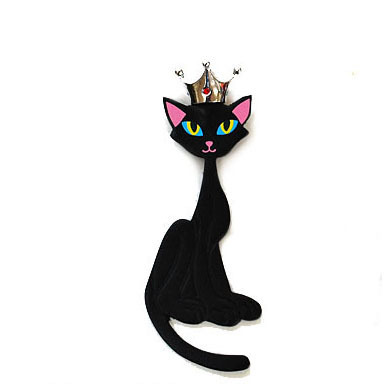 kingscat