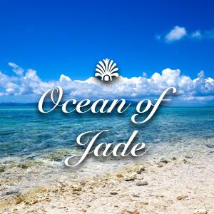 OceanofJade