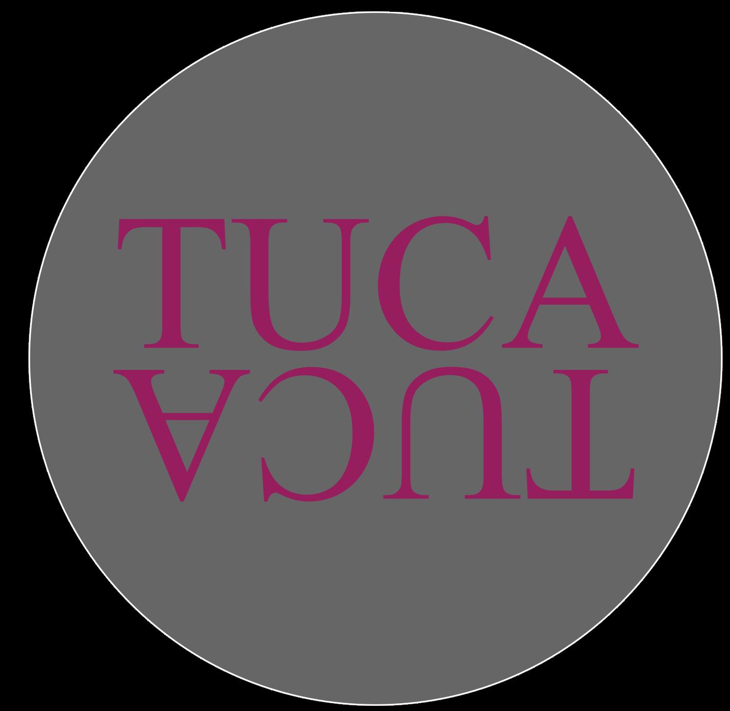 **TUCATUCA**