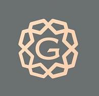 グロリアHK's icon