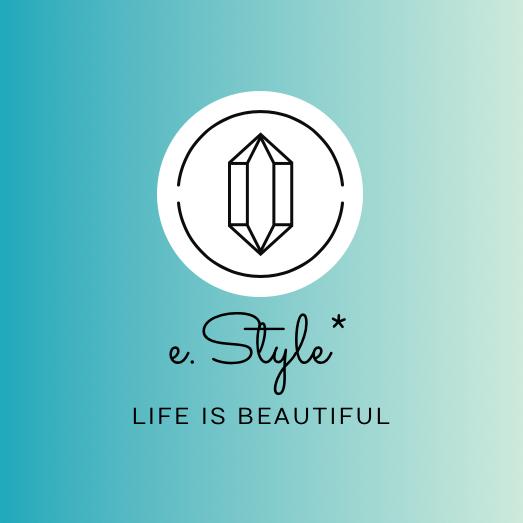 e.Style*