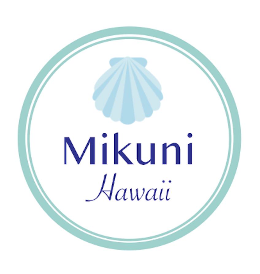 MikuniHawaii's icon