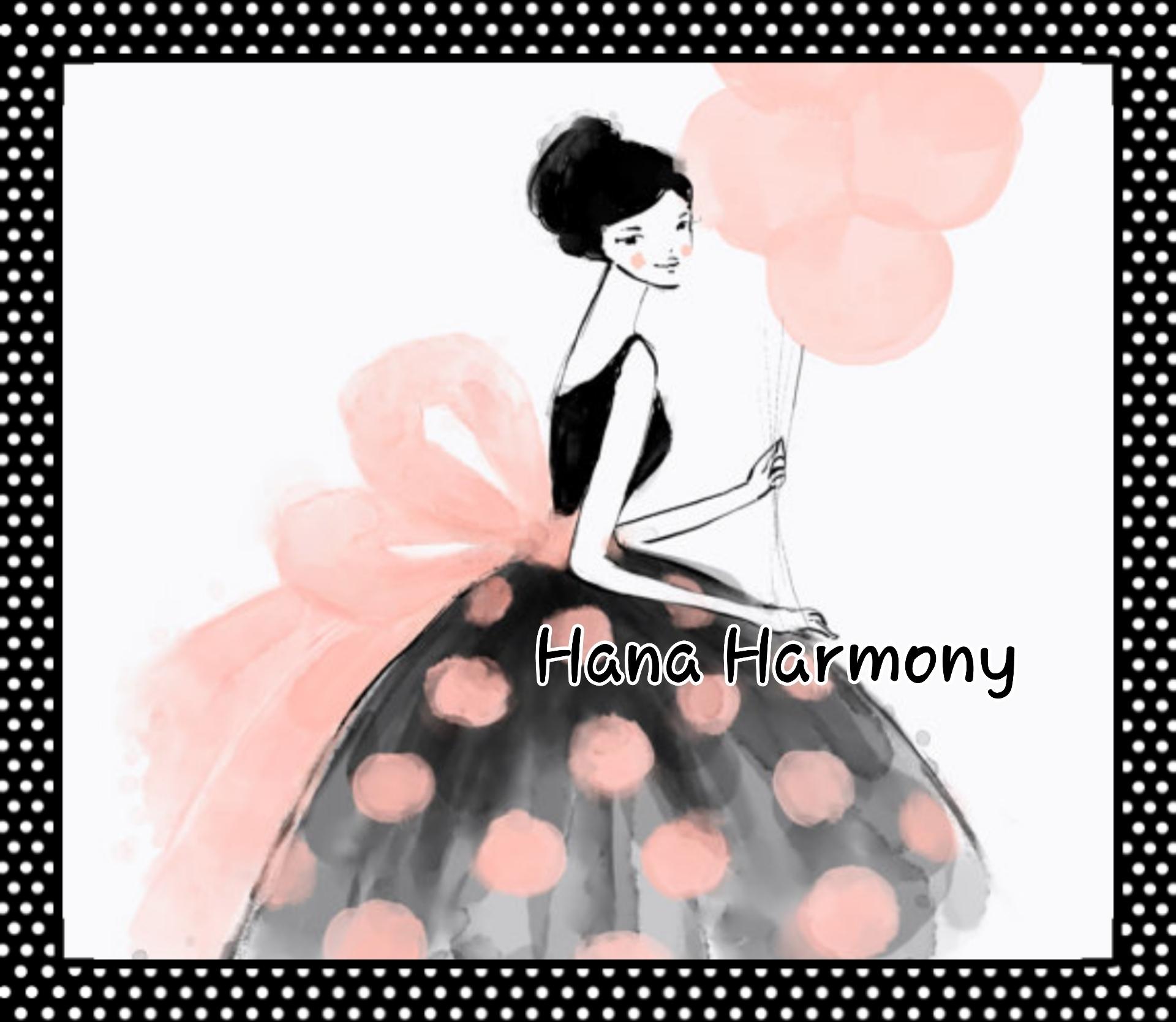HanaHarmony