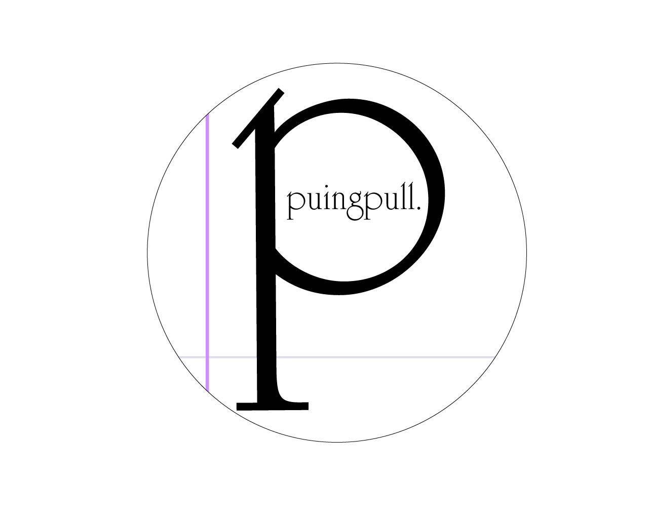 ppuingpull's icon