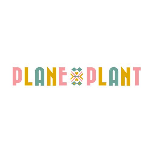 planeplant's icon
