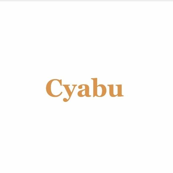 cyabu's icon