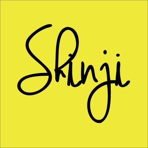 Shinji*
