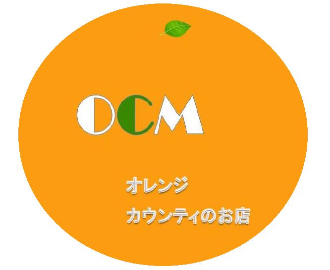 OCMart's icon