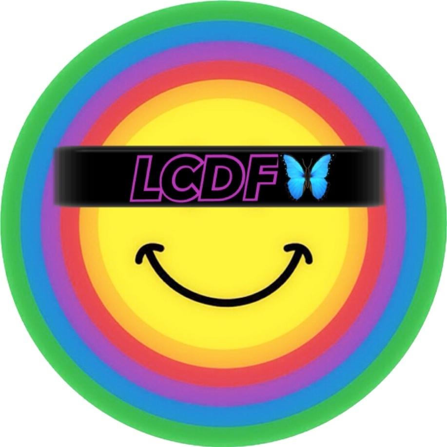L_CDF