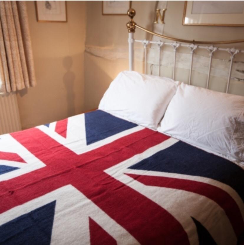 British_Air