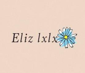 Elizlxlx