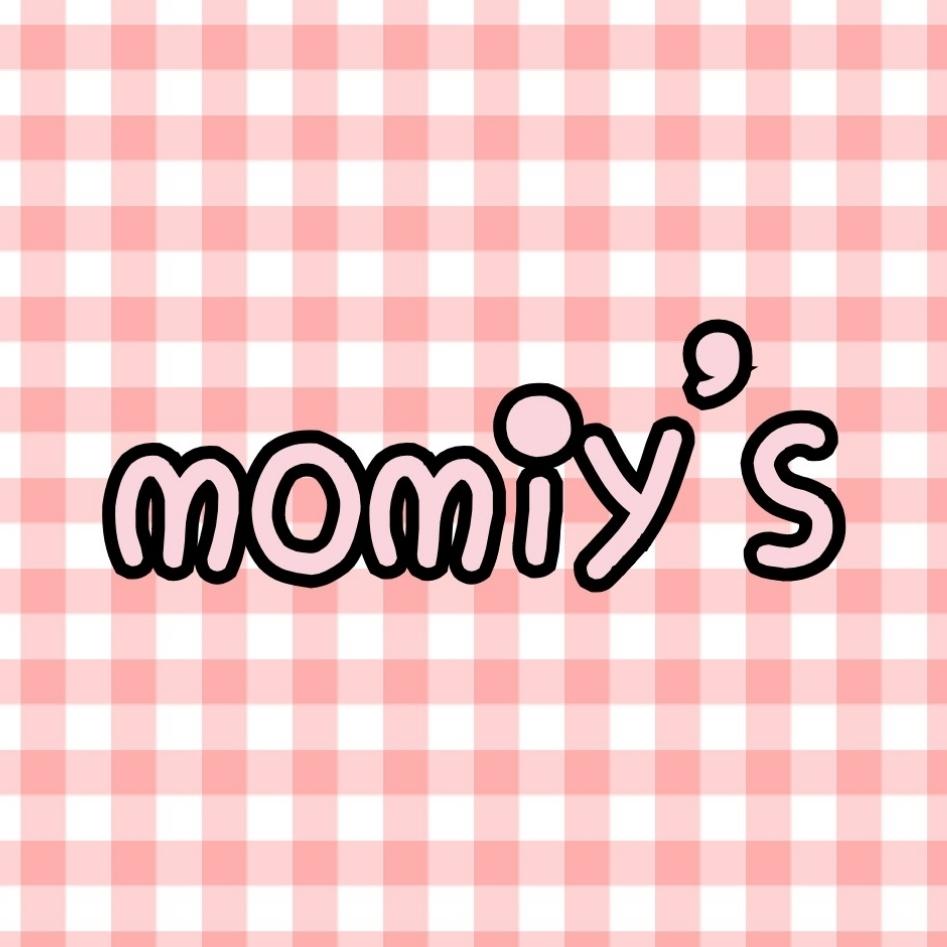 momiy's's icon