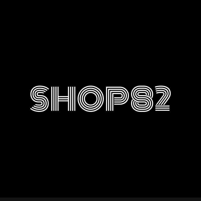 SHOP82