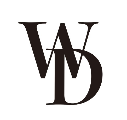 WORLDDRIVE53's icon