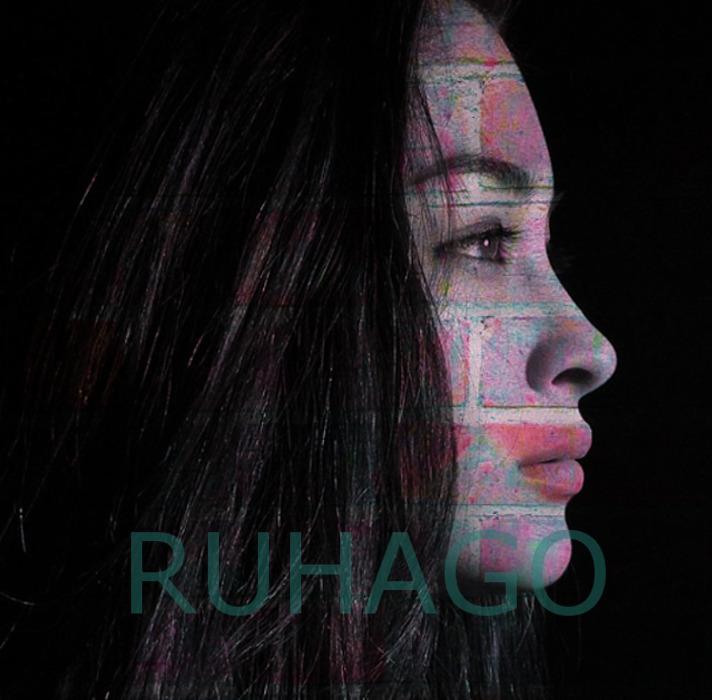 RUHAGO
